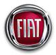 Fiat Czech Republic