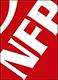 NFP Czech Republic