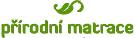Matrace a Postele - přírodní matrace