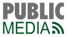 Czech Public Media
